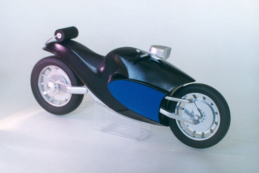 bugatti motorcycles. Black Bedroom Furniture Sets. Home Design Ideas